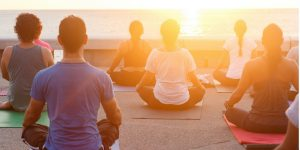 beneficios de mindfulness