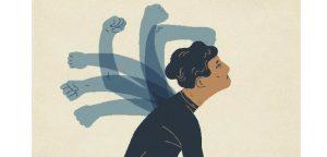 mindfulness para la depresión MBCT