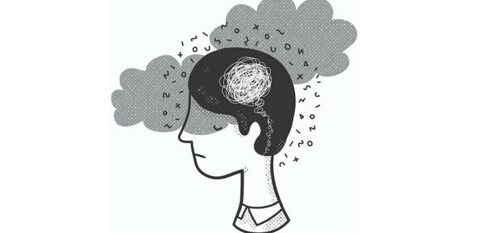 pensamientos obsesivos