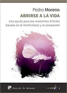 libros para mindfulness