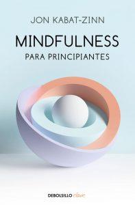 mindfulness para principiantes libro