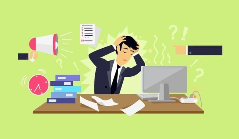 mindfulness_en_el_trabajo