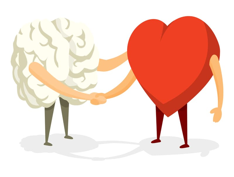 inteligencia emocional mindfulness